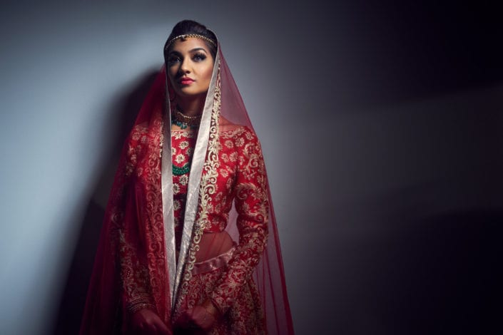 East-Asian-Bridal-Dress-photographer-beautiful-buford
